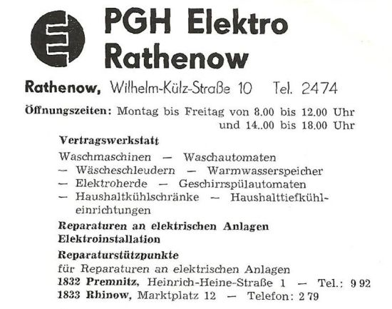 1974-reparaturstuetzpunkte-1