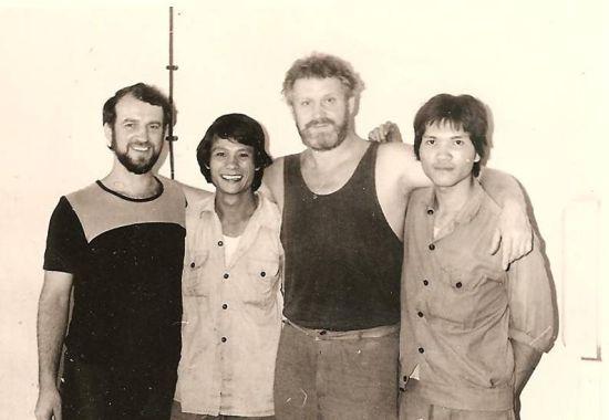 1979-vietnam