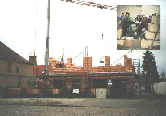 1998-errichtung-wgh-kuelzstr