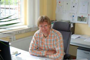 Bereichsmeister K6: Elektromeister Olaf Huyoff + 49 3385 5440 – 27 olaf.huyoff@elektro-rathenow.de