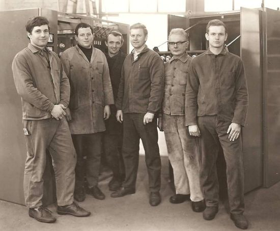 1968-schlosserbrigade-1
