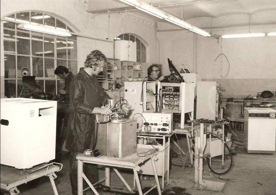 1968-vertragswerkstatt-1