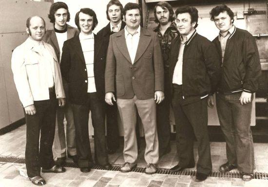 1976-brigade-schaumann-1