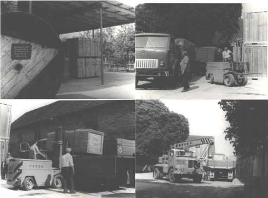 1977-1990-vietnamlager