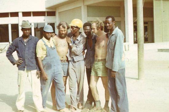 1983-guinea