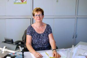 Buchhaltung: Frau Ramona Lohlies + 49 3385 5440 – 25 ramona.lohlies@elektro-rathenow.de