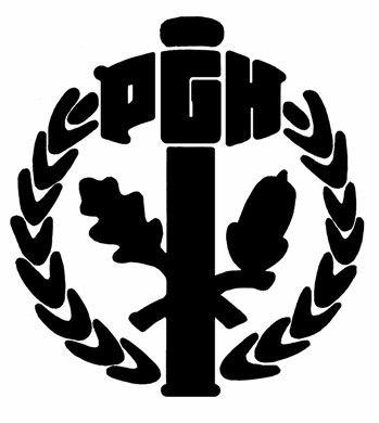 pgh-wurde-gmbh-1