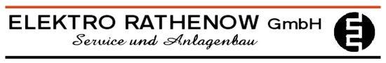 pgh-wurde-gmbh-altes-logo