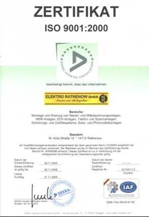 zertifizierung-din-iso2